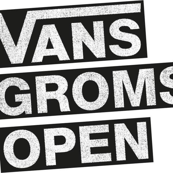 Vans Groms Open - Penken Park, Mayrhofen 2020
