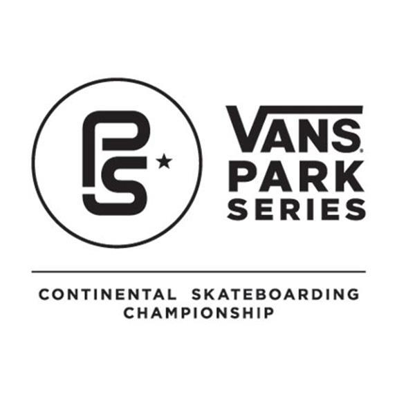 Vans Park Series - Europa Continental Championships, Sweden 2018