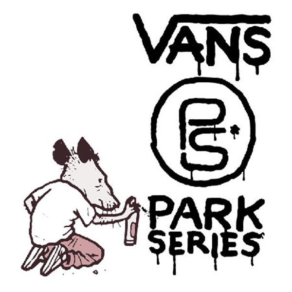 d0598cd27b Vans Park Series Europa Continental Championships