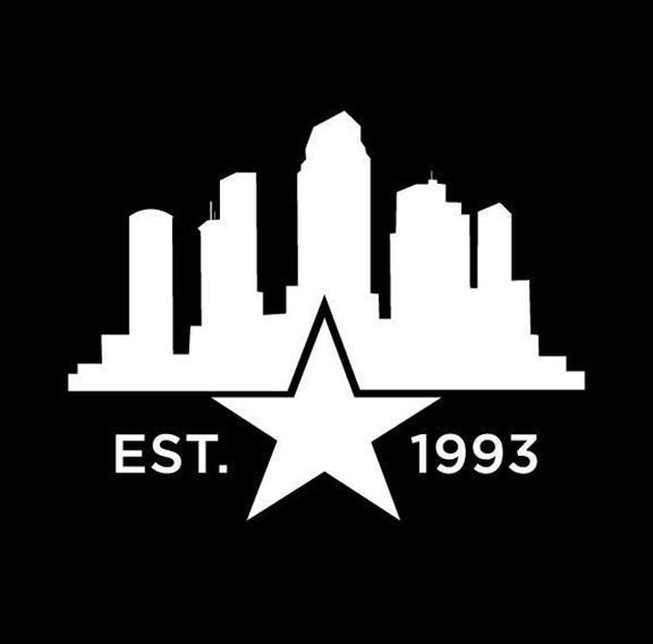 Vans Rowan Zorilla Shoe Release Party - Tampa, FL 2020