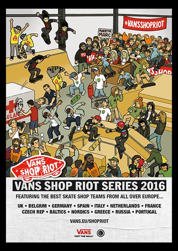 4f21e12083 vans-shop-riot-netherlands-2016-1801.png