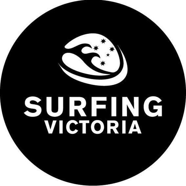 Victorian Open Series – Round 1 - Bells Beach, VIC 2020