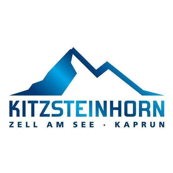 Snow-How Days - Kitzsteinhorn 2020