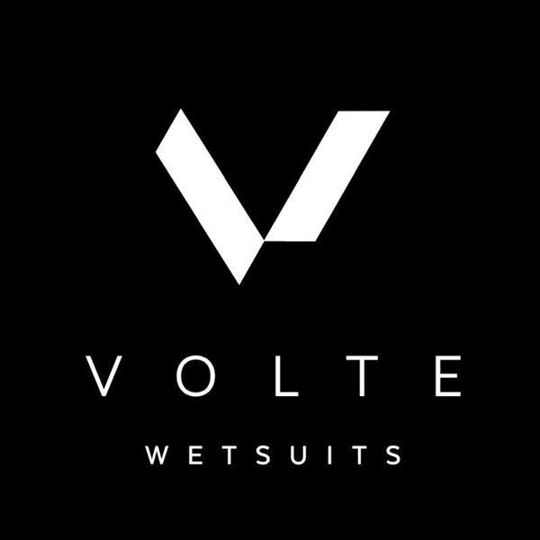 Volte Wetsuits | Image credit: Volte Wetsuits
