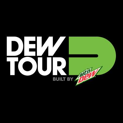 Winter Dew Tour – Breckenridge 2018