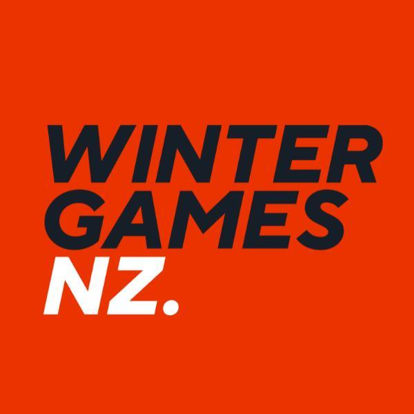 Winter Games New Zealand