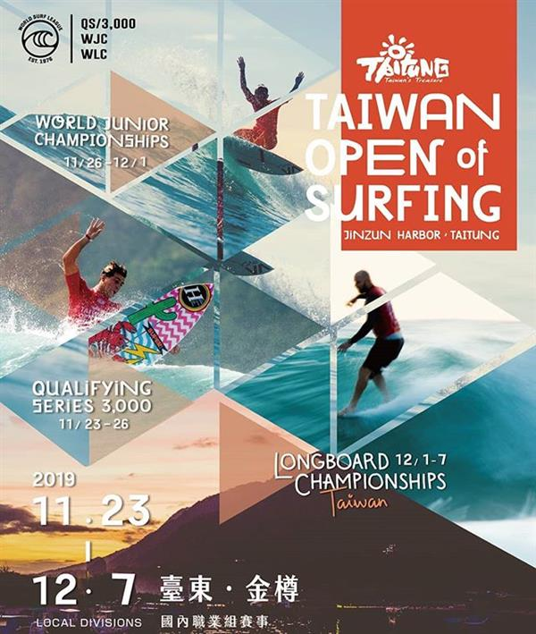 Women's WSL Junior Championships 2019