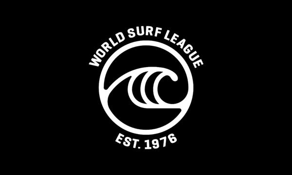 Men's WSL Junior Championships - Taitung, Taiwan 2021