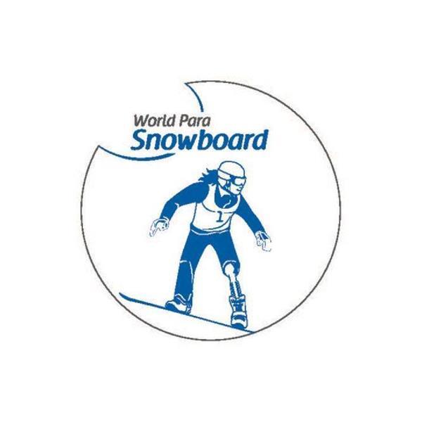 World Para Snowboard World Cup - La Molina 2021
