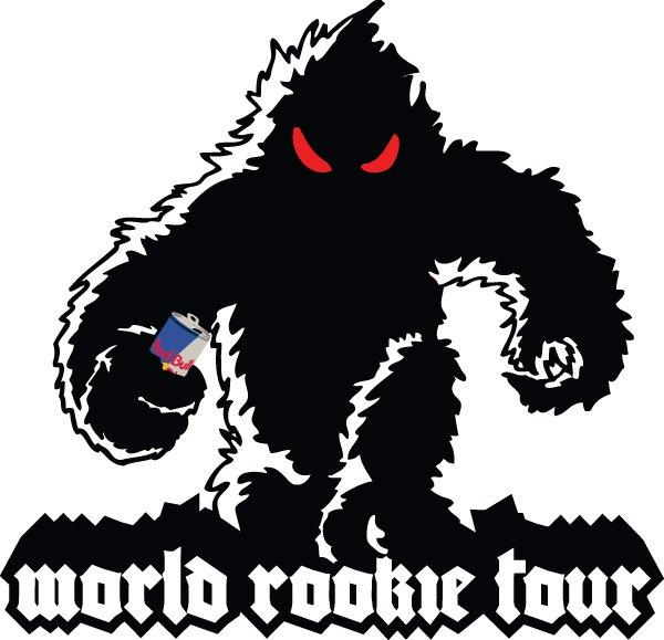World Rookie Fest – Livigno, Italy 2021