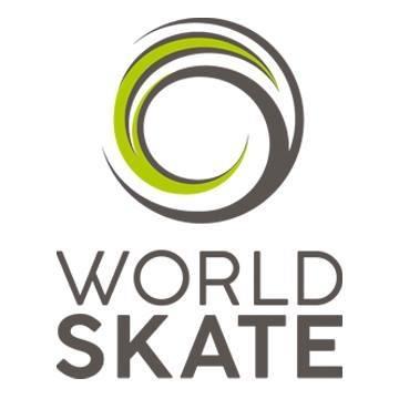 World Skate SLS Pro Tour – Melbourne 2020