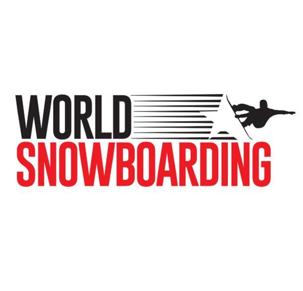 World Snowboarding | Image credit: World Snowboarding