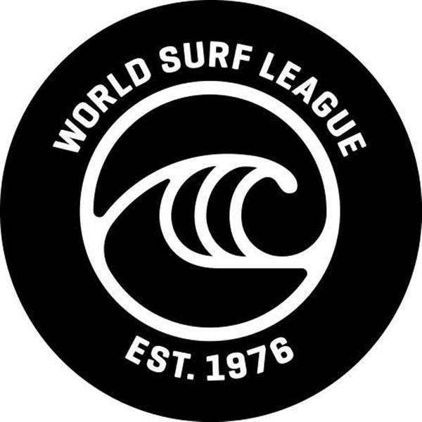 World Surf League (WSL) | Image credit: WSL