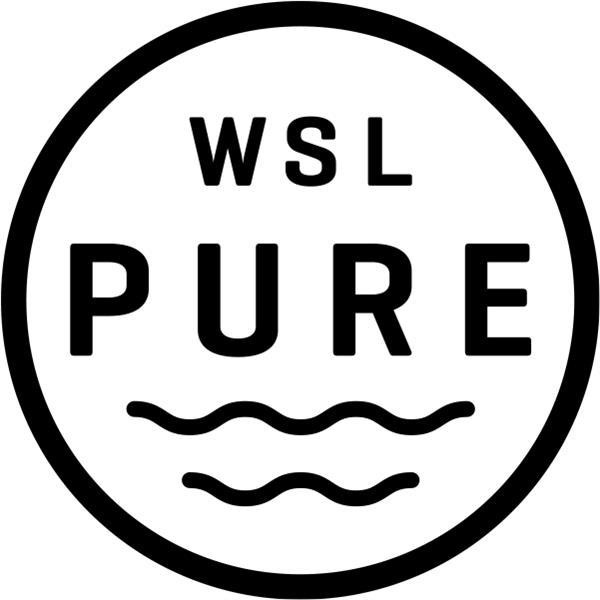 WSL Pure   Image credit: WSL Pure