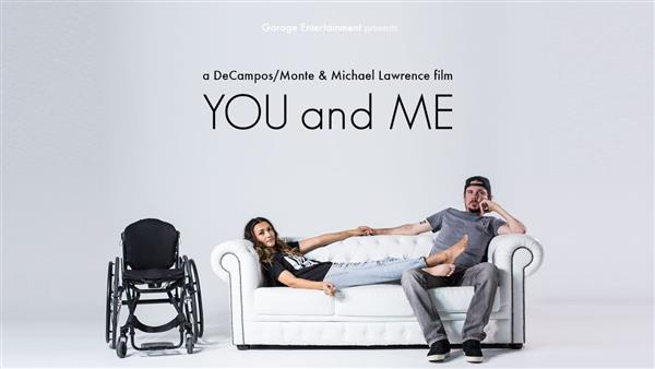 You and Me - The Barney & Kate Miller Story