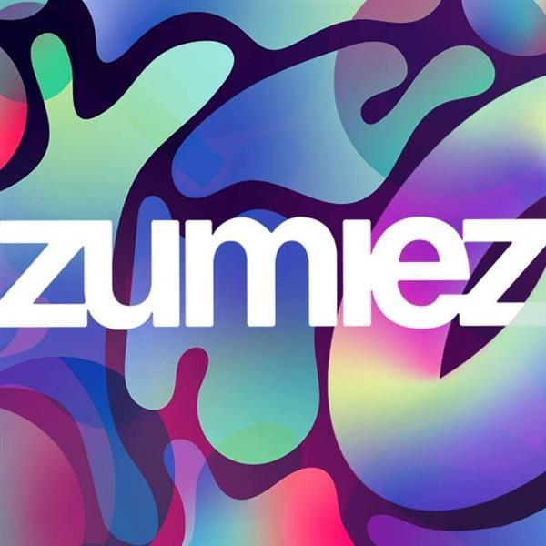 Zumiez   Image credit: Zumiez