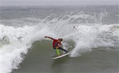 2018 Surf Dive 'n Ski Australian Junior Surfing Titles Set For Start In South Australia