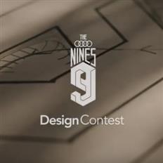 Audi Nines Design Contest
