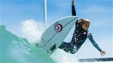 Australian Rip Curl GromSearch Series Announced For 2020