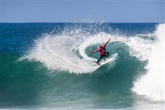 Championship Tour Stars Head To 2019 ISA World Surfing Games