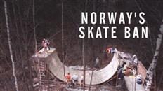 Norway's Skate Ban - Watch Olympic Channel's original new release
