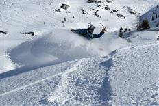 Fresh powder and sunshine: Choice Splitboard Zillertal Camp 2020 Recap