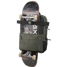 HEX x Guy Mariano Skatepack