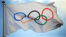 IOC and Tokyo 2020 Organising Committee announce postponement of Olympic Games Tokyo 2020