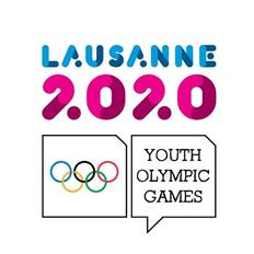 Lausanne 2020 Youth Olympic Winter Games schedule released