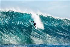 Live Pro Surfing To Return in 2020 Through WSL Australian Grand Slam of Surfing