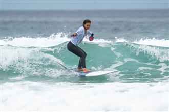 Pismo Beach, California to Host 2021 ISA World Para Surfing Championship