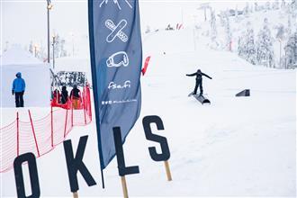 QKLS Rookie Fest 2021: Finland is ready!