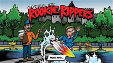 #RookieRippers - Surf with Jordy Comp!