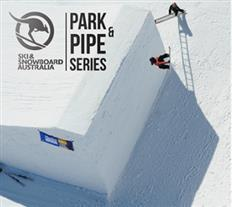 Ski & Snowboard Australia's Park & Pipe Series are back in 2017 & open for registration