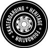 Skateboarding Heritage