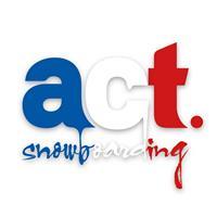 Act Snowboard Magazine