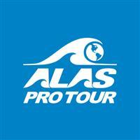 ALAS Pro Tour - Acapulco, Mexico 2021