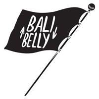 BaliBelly
