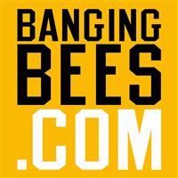 Banging Bees