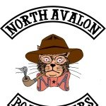 Battle of the bends - Newport Beach, NSW 2021