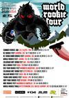 Colorado WRT Gromfest / Rocky Mountain Series US Open Jr Jam - Vail 2020