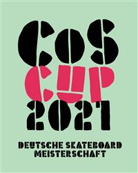 COS Cup - South German Championship - München 2021