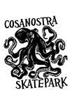 Vans-Cosanostra Skatepark
