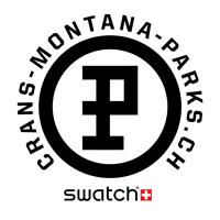 Crans-Montana Snowpark