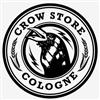 Crow Store Cologne