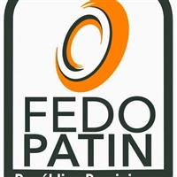 Dominican Skating Federation / Federacion Dominicana de Patinaje (Fedopatin)