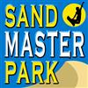DRI Sandboarding World Tour - Sand Master Jam 2017