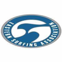 ESA Easterns Regional Surfing Championship - Ocean City Beach, MD 2021