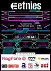 Etnies Regionals - Flagstone QLD - End of year Celebration 2020