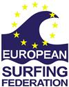 European Surfing Federation (ESF)